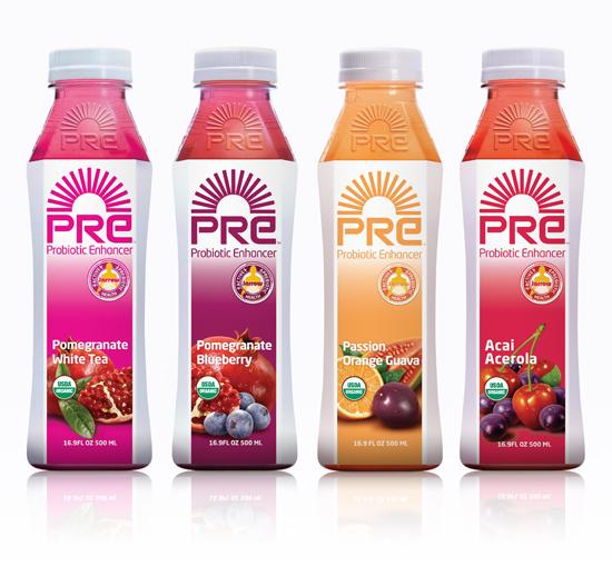 Pre'sProbiotic_Organic