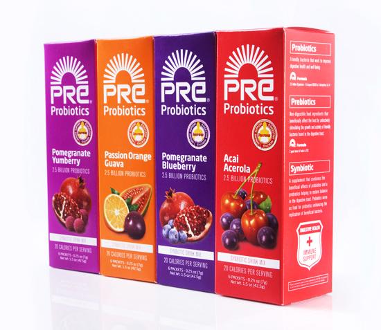 Pre_ProbioticsPowderDrink