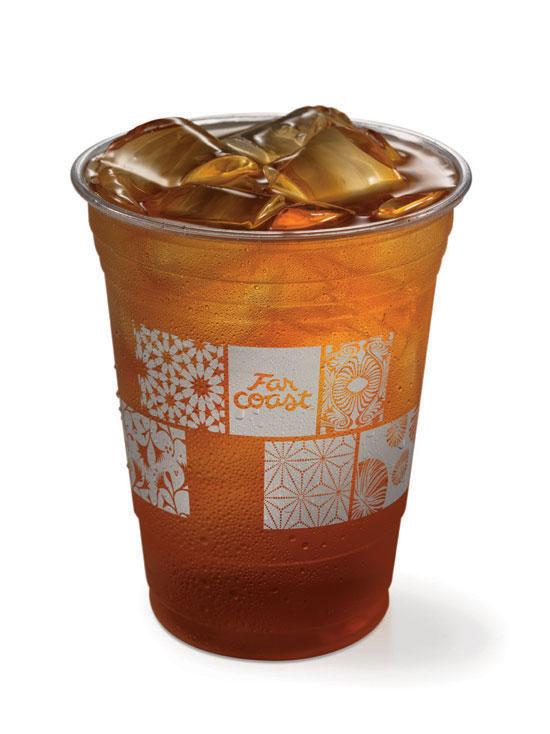 Mint_FarCoast_Iced_Black-Tea