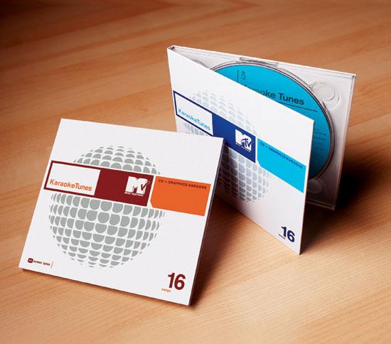 Mint_MTV_cd