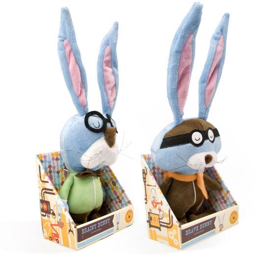 Mint_Target_Easter_Bunnies1