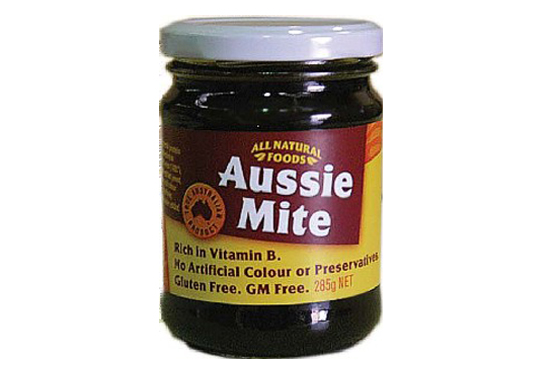Aussiemite_previous_design