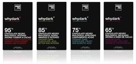 Chocolate-organiko-2