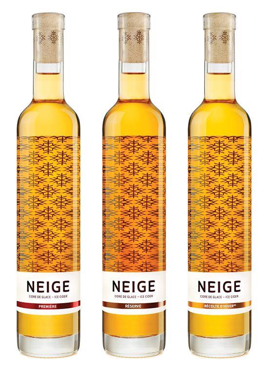 Neige_packaging_01