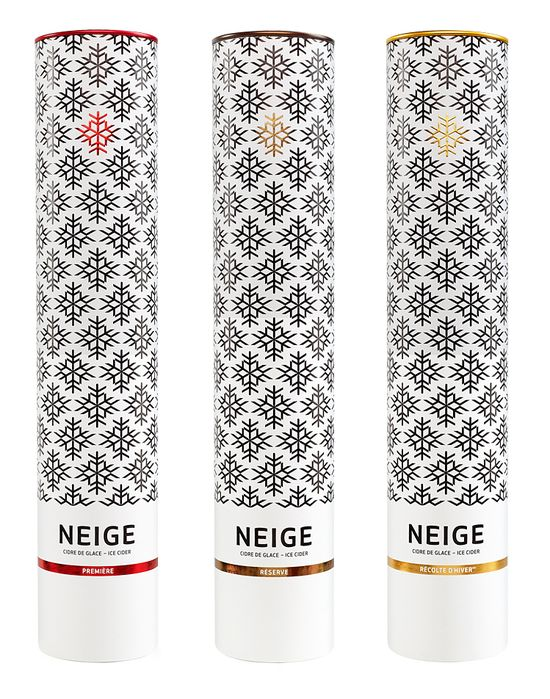 Neige_packaging_02
