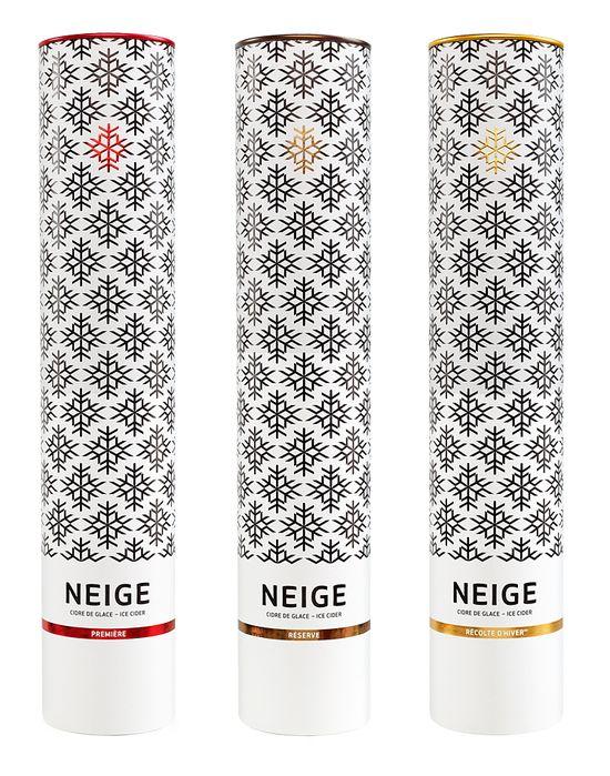 Neige_packaging_02