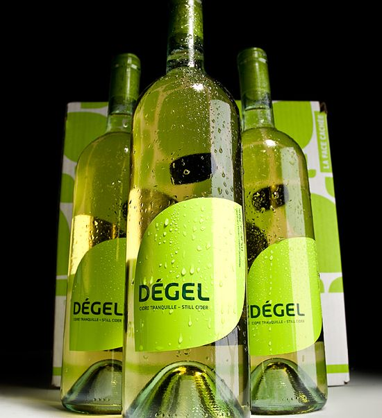 Degel_bottle