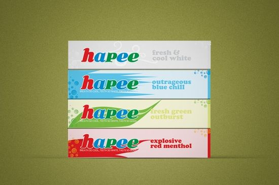 09_Hapee_Packaging_Elements