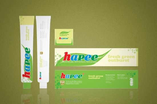 10_Hapee_Packaging_Elements1