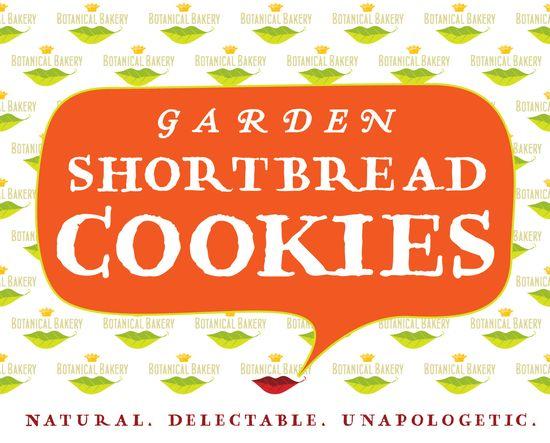 Botanical-Bakery-poster-2