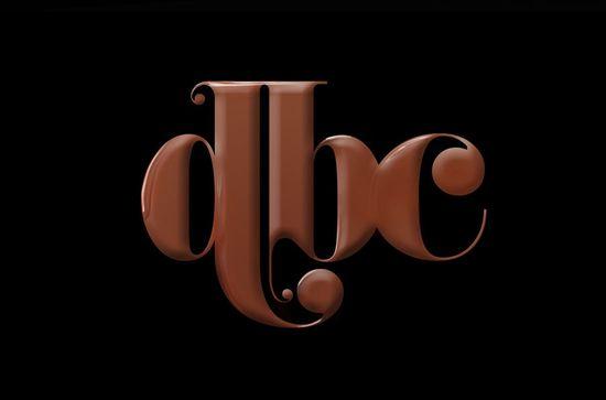 Dbc_01