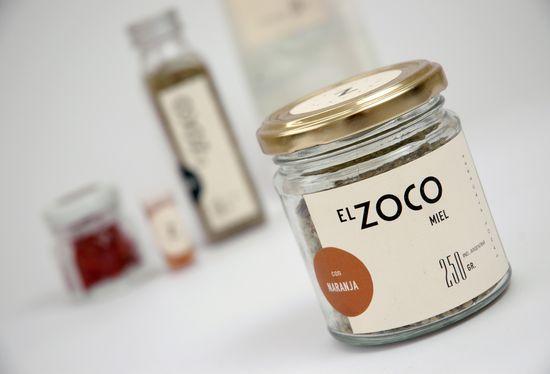 APelzoco01