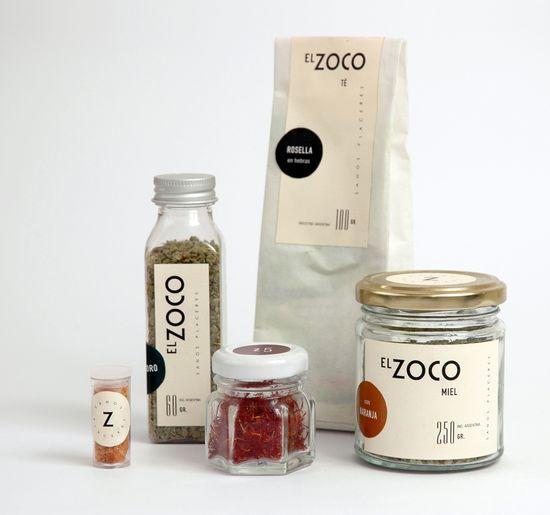 APelzoco02