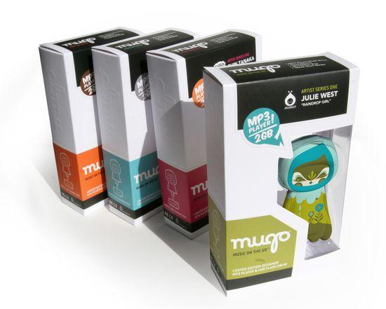 MUGO_packaging3