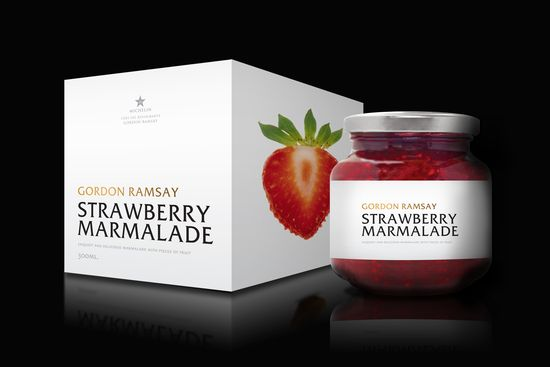 2STRAWBERRY-MARMALADE
