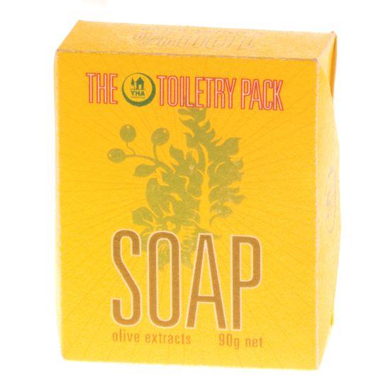 Soap_sm