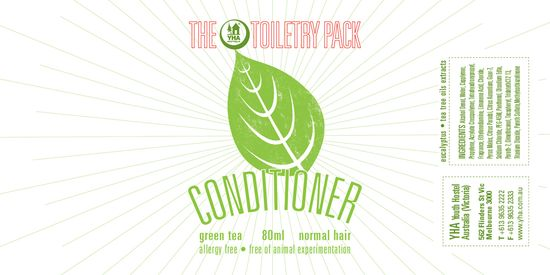 Conditioner_sm