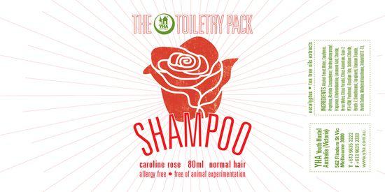 Shampoo_sm