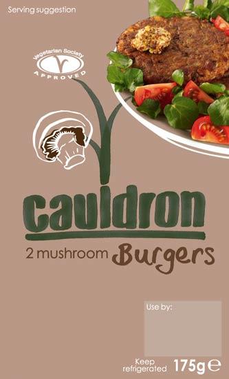2-mushroom-burgers-f