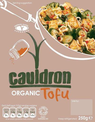 Organic-tofu-f