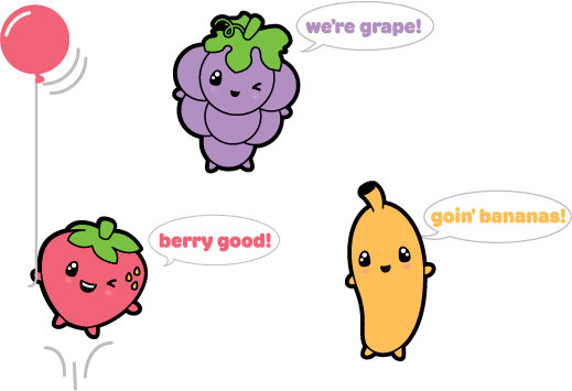 41_fruitcharacters