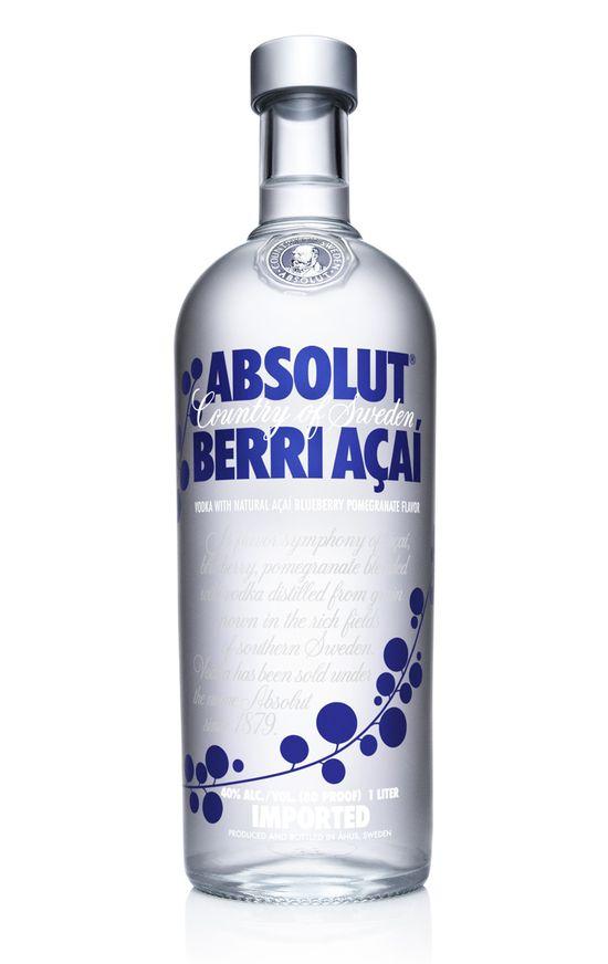 ABSOLUT_Berri_acai_packshot