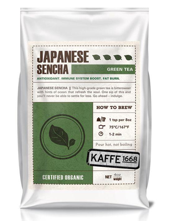 Kaffe1668_4