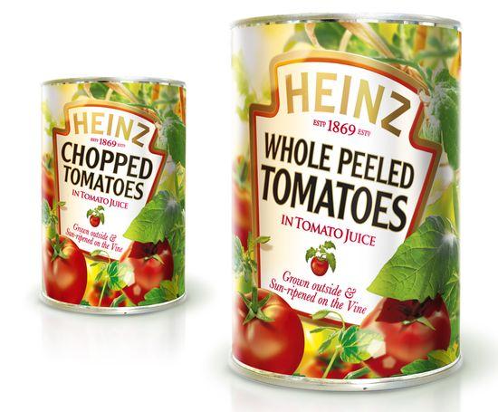 Tomato_Range2