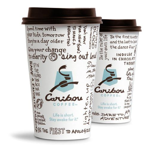 Caribou_coffee_cups
