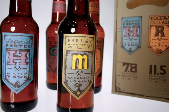 Beer8_WEB
