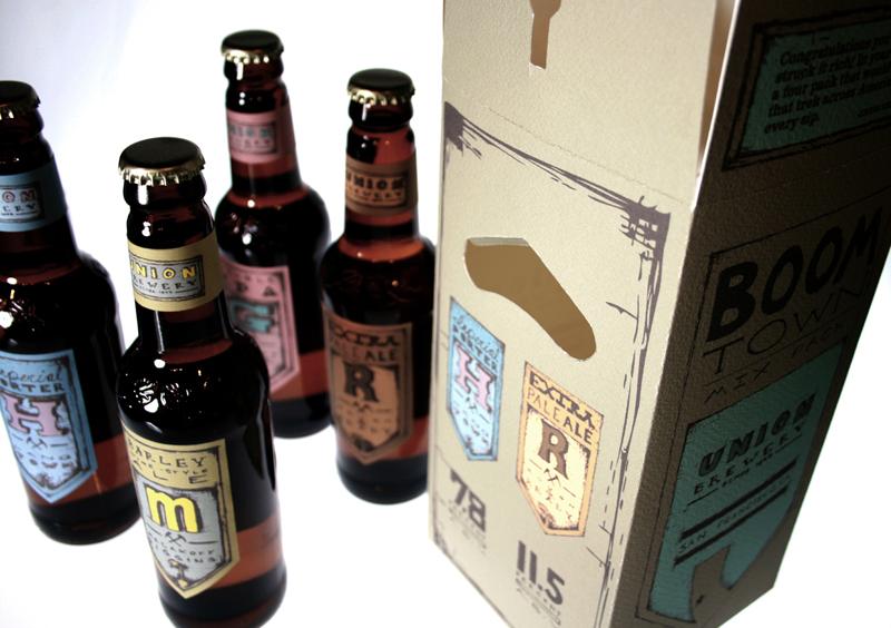 Beer7_WEB