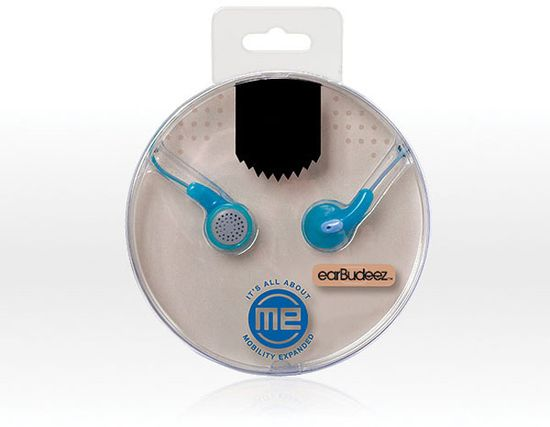 Audiovox-me-earbudeez-bodie