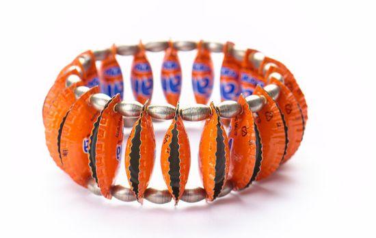 600-Fanta-Orange