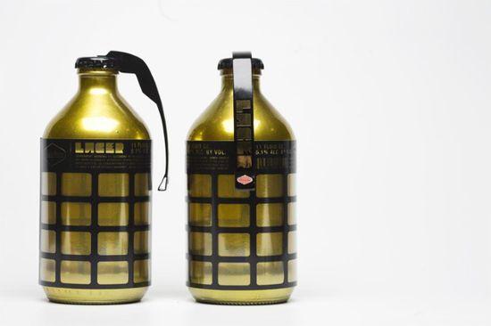 Bottle_640