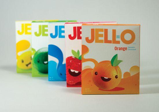 33_jello7