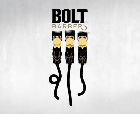 Boltbarbers_logo