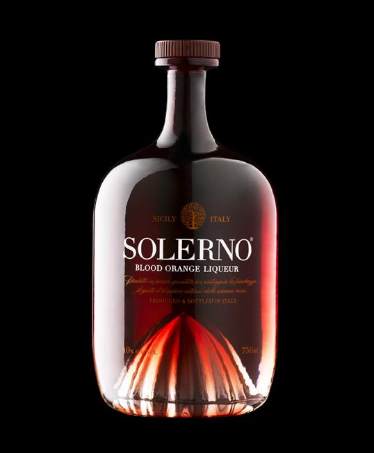 Solerno