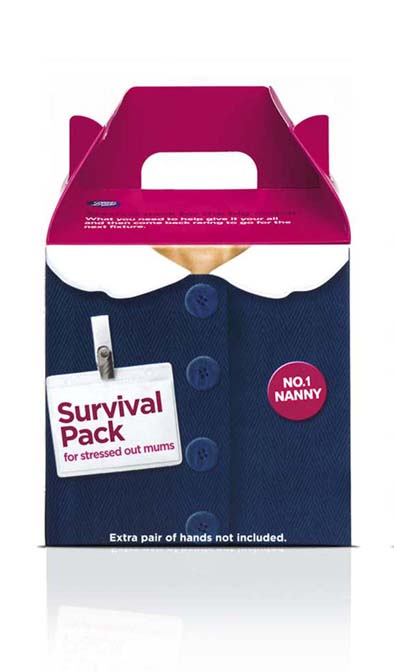 SURVIVAL KITS_NANNY