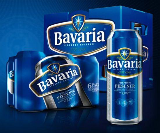 Bavaria_new_look_01