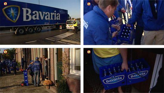 Bavaria_video_stills
