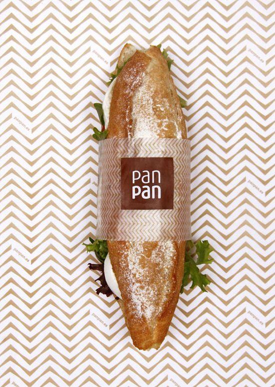 Panpan_02