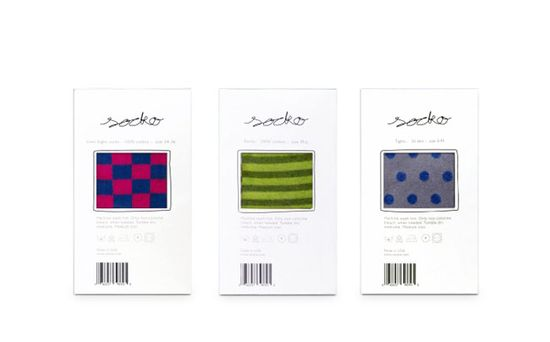 Socko-02