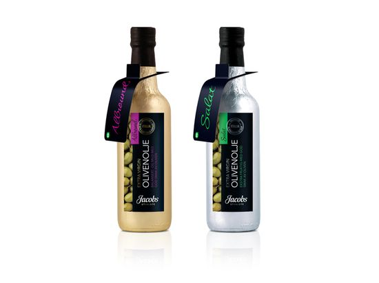 Jacobs_OliveOil_sm
