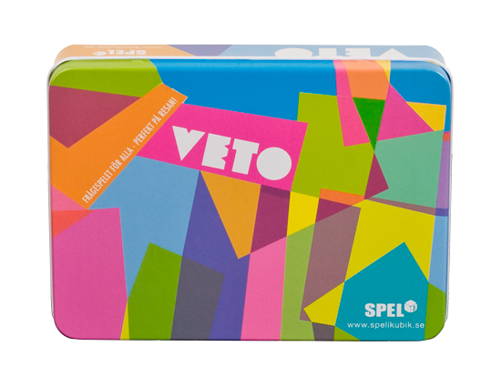 Veto01