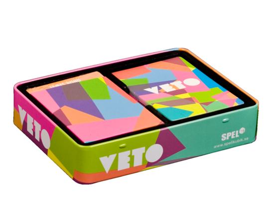Veto02