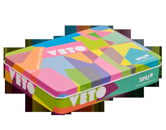 Veto03