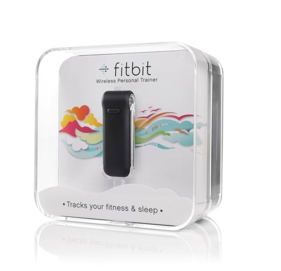 Fitbitinpackaging