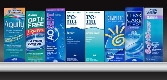 Renu_packaging03