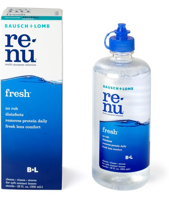 Renu_packaging02