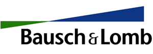 Bausch_logo_prev